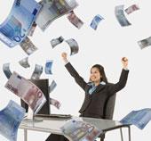 money-winning2