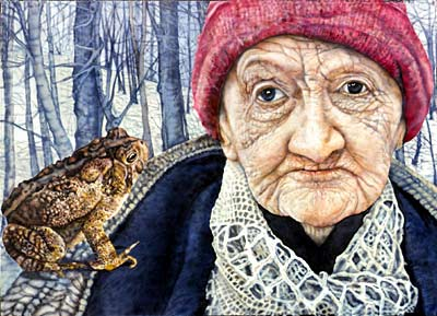 old-woman-toad1