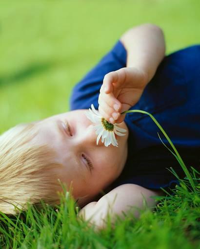 childhood-innocence1