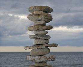 echilibru-viata-personala-p