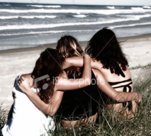ist2_697582-we-all-need-friendship
