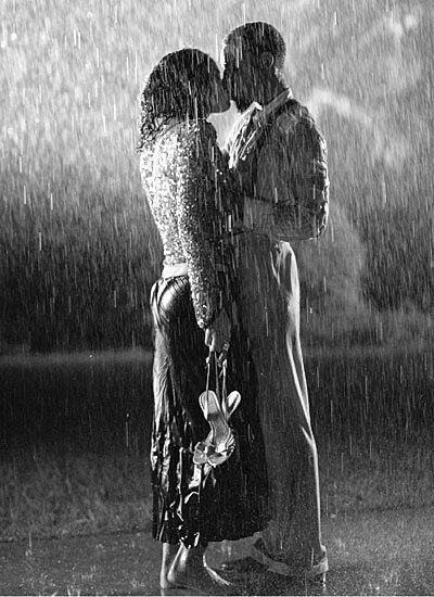 kissmeintherain