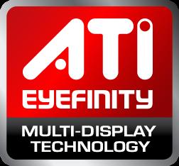 47576-A_ATI_Eyefinity_Logo_L_E_RGB